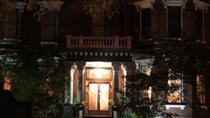 Savannah Small-Group Ghost Tour by Bus, Savannah, Historical & Heritage Tours