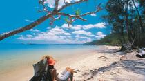 3-Day Fraser Island Package with Kingfisher Bay Resort Stay from Hervey Bay, Fraser Island