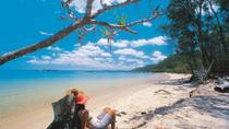 3-Day Fraser Island Tour with Kingfisher Bay Resort Stay from Hervey Bay, Fraser Island, Overnight ...