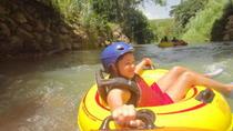 Belize Cave Tubing Adventure from San Ignacio, San Ignacio, Tubing