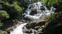 3-Day Hiking tour at Udzungwa Mountains National park from Dar-Es-Salaam, Dar es Salaam, Hiking & ...