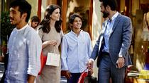 La Rozas Village Shopping Day Trip from Madrid, Madrid, Shopping Tours