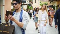 Shopping tour di un giorno al La Roca Village da Barcellona, Barcelona, Shopping Tours