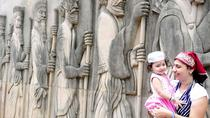Cities and Religious Diversity: Touring Faiths in Mumbai, Mumbai, Private Sightseeing Tours
