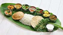 Cities and their People: A Meal With a Local Family Along With a Cooking Demo, Chennai, Private ...