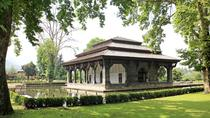 Heirlooms From The Past: A Tour of Srinagar's Mughal Gardens, Srinagar, Private Sightseeing Tours