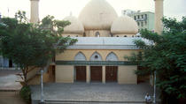 Religion and Heritage: The City of Chennai