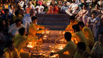 The Best of Rishikesh, Rishikesh, Private Sightseeing Tours