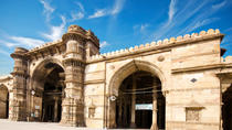 The Everlasting Past: A Tour of Old Ahmedabad, Ahmedabad, Private Sightseeing Tours