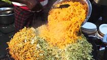 The Street Food of Chennai: A Half Day Tour, Chennai, Street Food Tours