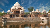 Trip to Mathura and Vrindavan from Agra, Agra, Private Sightseeing Tours