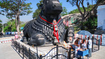 Wanderlust: A Full Day Tour of Mysore and Its Neighbouring Towns, Mysore, Full-day Tours