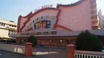 Watch Bollywood Movie at Rajmandir Cinema Jaipur, Jaipur, Movie & TV Tours