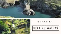 Healing Waters: Five-Night Retreat, South West England, 4WD, ATV & Off-Road Tours