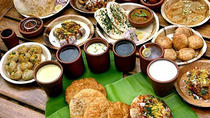 Delhi Food Tour with Private Guide, New Delhi, Food Tours