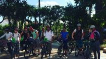 Countryside & Lifestyle ( Half Day Cycling Tour ), Battambang, Bike & Mountain Bike Tours