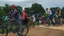Explore local livelihood and countryside by Kiwi Cycling, Battambang, City Tours