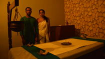 Sparsa offers you a Traditional Ayurvedic Spa centre recommended by Doctor, Amritsar, Day Spas