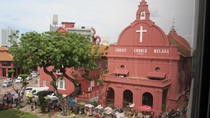 Best Of Malacca, Kuala Lumpur, Cultural Tours