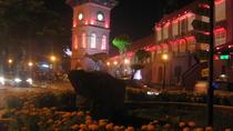 Malacca By Night - Food Trail - Scenic River Cruise - Jonker Street Walk, Kuala Lumpur, Night Tours