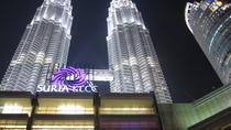 Wonders of Kuala Lumpur City & Countryside Full Day Tour, Kuala Lumpur, Full-day Tours
