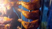 Yummy Yummy Street Food Tour - Kuala Lumpur By Night, Kuala Lumpur, Food Tours