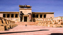 1- Day Ouarzazate Private Tour from Marrakech, Marrakech, Private Sightseeing Tours