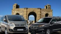 1- Way Private Transfer From Marrakech to Essaouira, Marrakech, Private Transfers