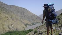 2-Days Hiking from Marrakech to Mount Toubkal, Marrakech, Overnight Tours