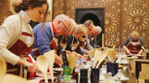 Moroccan Gastronomic Experience, Marrakech, Food Tours
