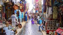 Private Guided City Tour of Marrakech, Marrakech