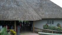 2 Nights Budget Special In Victoria Falls - Safari Sunset Cruise , Chobe Safari, Victoria Falls,...