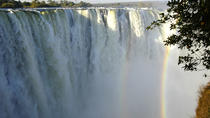 BIG 5 TOP THINGS TO DO IN VICTORIA FALLS, Victoria Falls, Day Trips
