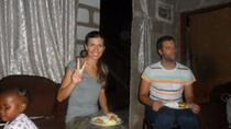 City Tour and Home Hosted Dinner In Chinotimba, Victoria Falls, Cultural Tours