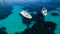 Egadi Day, Trapani, Day Cruises
