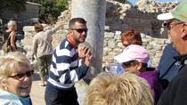Highlights of Ephesus Tour, Kusadasi, Cultural Tours