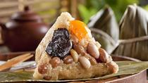 Private Culinary Lesson Tour In Taiwan: Rice Dumplings (4-7 people), Taipei, Cooking Classes