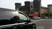 Private transfer from Naples to the Amalfi coast choose your destination!, Naples, Private Transfers