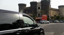 Private transfer from Naples to the Amalfi with stop up to 3 hours in Pompeii, Naples, Private ...