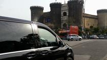 Private transfer from Positano to Naples with stop up to 3 hours in Pompeii, Positano, Private ...