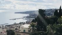 Private transfer from Rome to Sorrento, Rome, Private Transfers