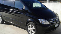 Private transfer from Sorrento to Rome with 2 hours stop in Pompeii, Sorrento, Private Transfers