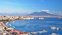 transfer from Naples to Sorrento, Naples, Airport & Ground Transfers
