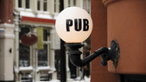 London Pub Passport, London, Walking Tours