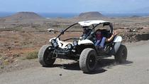 2-Hour Agafay Desert Quad Biking in Marrakech, Marrakech, Day Trips