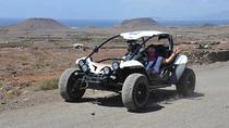 Excursion en quad de 2heures dans le désert d'Agafay à Marrakech, Marrakech, Day Trips
