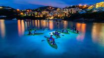 Night Kayak Tour in St. Thomas, St Thomas, Kayaking & Canoeing