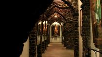 Ullen Sentalu Museum Experience, Yogyakarta, Cultural Tours