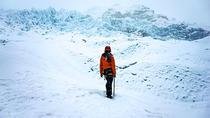 Jökulsárlón Glacier Lagoon Two Day Tour, Reykjavik, Multi-day Tours
