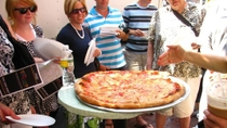 Gastronomische tour door West Village, New York, New York City, Food Tours
